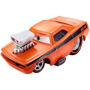 Carros-Disney-Carro-Snot-Rod-Roda-Livre---Toyng