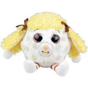 Zigamazoo-Cachorro-Poodle---DTC