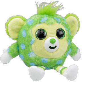 Zigamazoo-Macaco-Verde-e-Amarelo---DTC