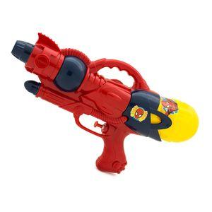 Lancador-de-Agua-Homem-Aranha---Toyng