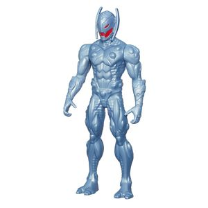 Boneco-Avengers-Ultron---Hasbro