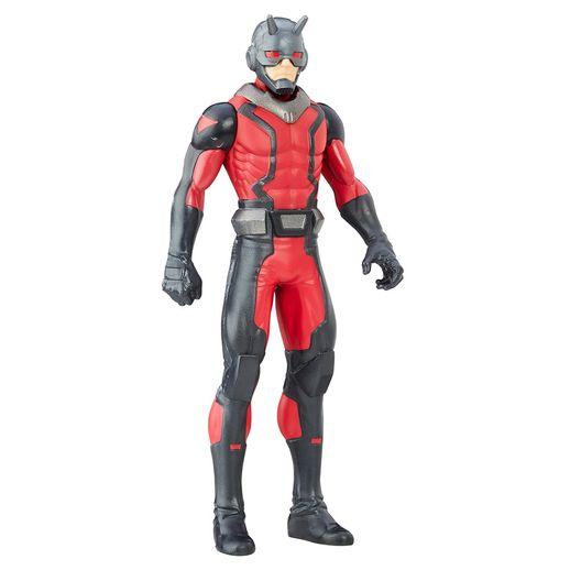 Boneco-Avenger-Homem-Formiga---Hasbro