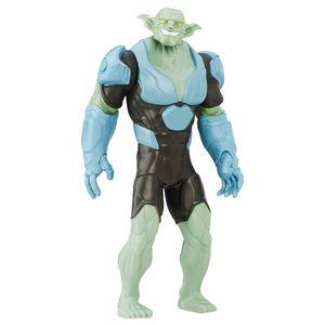 Boneco-Avenger-Green-Globin---Hasbro