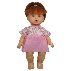 Boneca-Nana-Baby---Candide