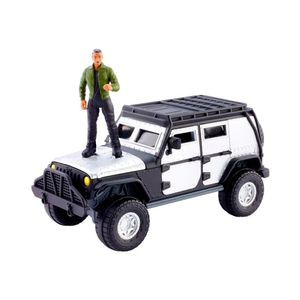 Hot-Wheels-Velozes-e-Furiosos-Tej-e-Jeep---Mattel