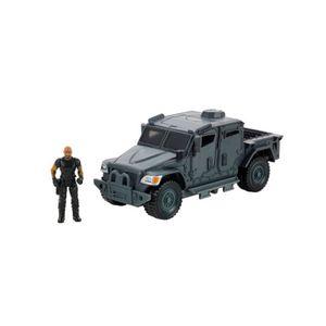 Hot-Wheels-Velozes-e-Furiosos-Hobbs---Mattel