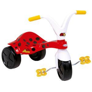 Triciclo-Joaninha---Xalingo