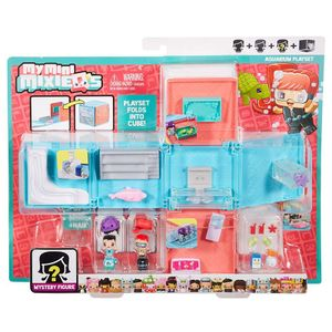 Mini-MixieQ-s-Playset---Mattel