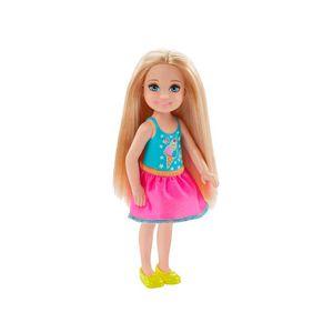 Boneca-Barbie-Clube-Chelsea-Loira---Mattel
