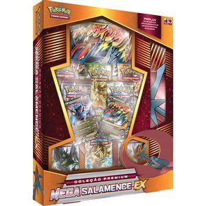 Jogo-Pokemon-Box-Mega-Salamence---Copag