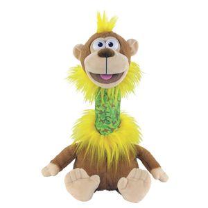 Pet-Repet-Macaco---DTC