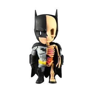 Boneco-XXRAY-Batman---Edimagic