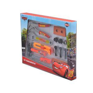 Kit-de-Ferramentas-Encanador-Carros---Toyng