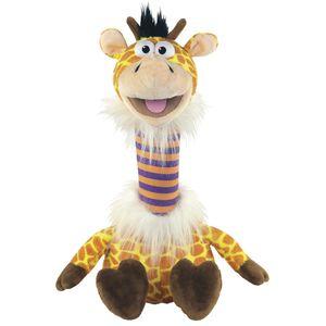 Pet-Repet-Girafa---DTC