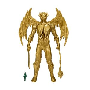 Boneco-Power-Rangers-Goldar---Sunny