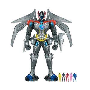 Power-Rangers-Ultra-Megazord---Sunny