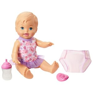 Boneca-Little-Mommy-Faz-Xixi---Mattel
