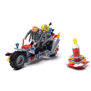 Moto-Minions-Gru---Mattel