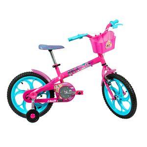 Bicicleta-Rosa-Barbie-Aro-16---Caloi