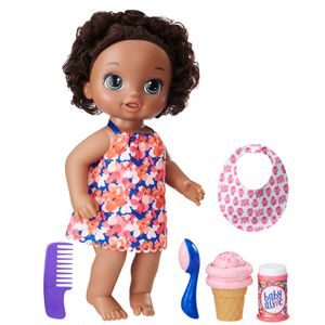 Boneca-Baby-Alive-Sorvete-Magico-Negra---Hasbro
