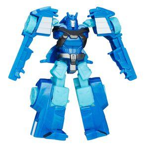 Transformers-Rid-Legion-Autobot-Drift---Hasbro