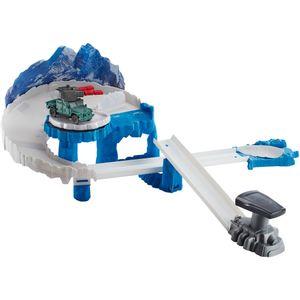 Hot-Wheels-Velozes-e-Furiosos-Premium---Mattel