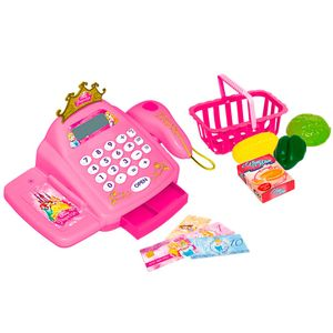 Caixa-Registradora-Princesas---Toyng