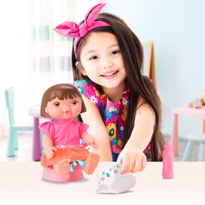 Boneca-Dora-Xixi---Bambola