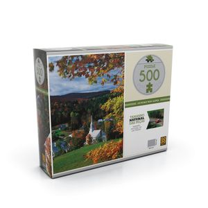 Quebra-Cabeca-Outono-nos-Alpes-500-Pecas---Grow
