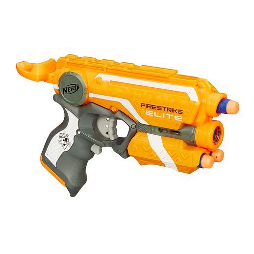 Nerf-Lanca-Dardo-Elite-Firestrike---Hasbro