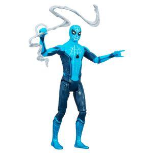 Boneco-Homem-Aranha-Tech-Suit---Hasbro