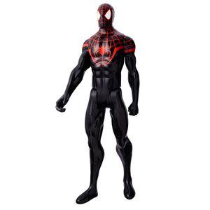 Boneco-Spider-Man-Titan-Hero-Web-Warriors-Kid-Arachnid---Hasbro