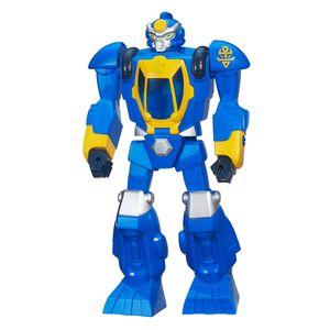 Playskool-Transformers-Rescue-Bots-High-Tide---Hasbro