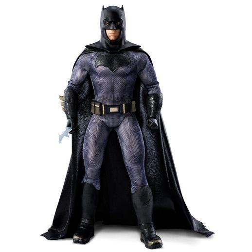 Batman-vs-Superman-Boneco-Batman---Mattel