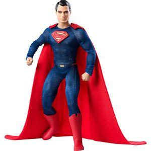Batman-vs-Superman-Boneco-Superman---Mattel
