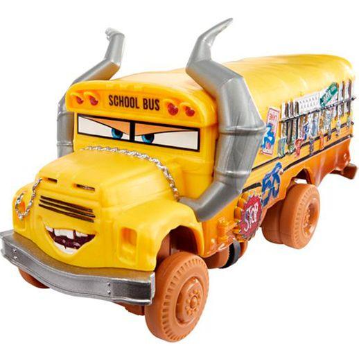 Carrinho-Carros-Miss-Fritter---Mattel