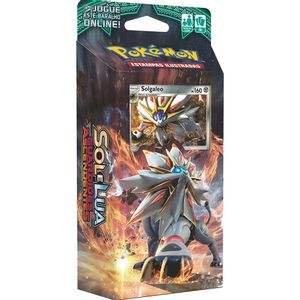 Pokemon-Starter-Deck-Guardioes-Ascendentes-Solgaleo---Copag