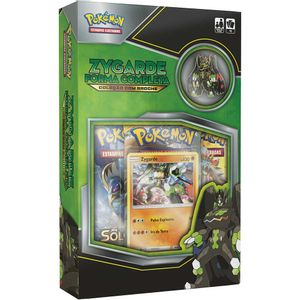 Pokemon-Mini-Box-com-Broche-Zygarde---Copag