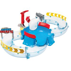 Micro-Boats---Play-Set---DTC