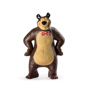 Figura-Urso-Masha-e-o-Urso---Sunny-