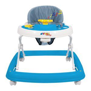 Andador-Sonoro-Azul---Styll-Baby