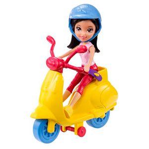 Boneca-Crissy-Scooter---Mattel