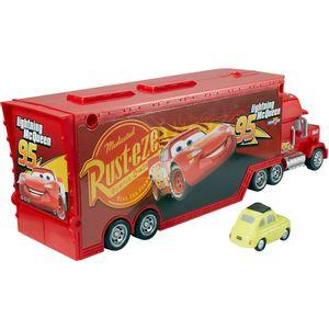 Conjunto-Mack-Viajante---Mattel