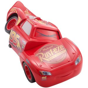 Carro-Relampago-McQueen-Super-Crash---Mattel