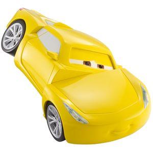 Carro-Cruz-Ramirez---Mattel