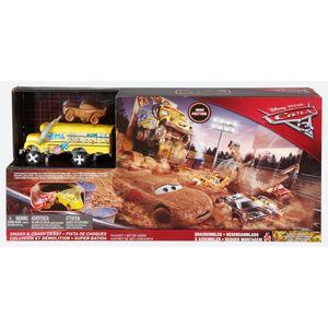 Carros-Crazy-Fogo-no-Barril---Mattel-