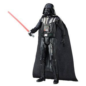Figura-Star-Wars-EPVII-Darth-Vader---Hasbro-