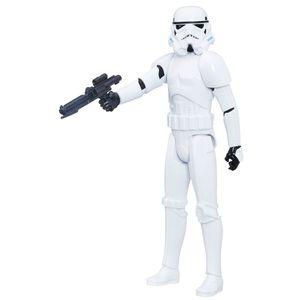 Figura-Star-Wars-EPVII-Stormtrooper---Hasbro
