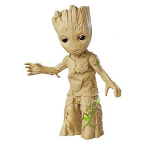 Boneco-Eletronico-Guardioes-da-Galaxia-Groot-Dancarino---Hasbro
