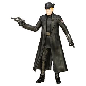 Figura-Star-Wars-Black-Series-General-Hux---Hasbro